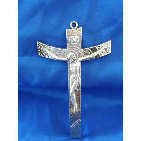 croix christ