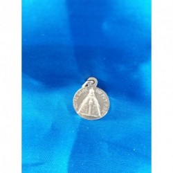 Médaille ND du Puy/ND de France