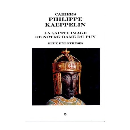 Cahiers Philippe Kaeppelin