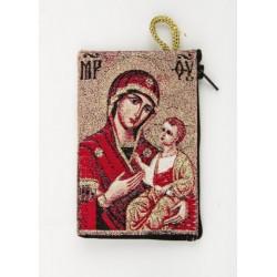 Porte-monnaie Marie porte du ciel